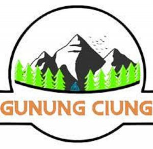 Gunung Ciung