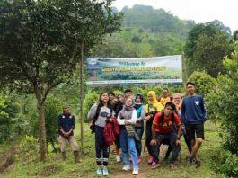 Hiking: Persiapan Fisik Sebelum Mendaki Gunung